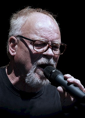 Herbert Gottschlich