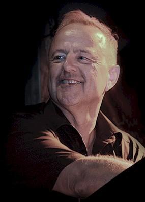 Bernd Immel